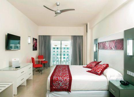 Hotelzimmer im Hotel Riu Playa Blanca günstig bei weg.de