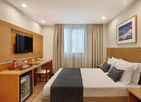 Hotel Windsor Excelsior 1 Bewertungen - Bild von DERTOUR