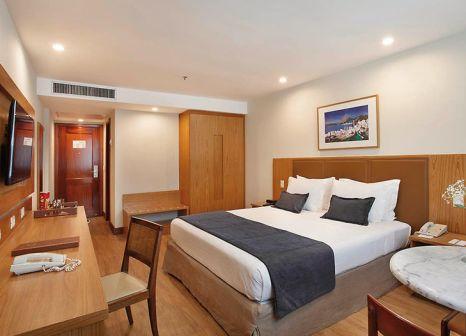 Hotel Windsor Excelsior günstig bei weg.de buchen - Bild von DERTOUR