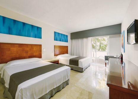 Hotelzimmer im Viva Wyndham Maya Resort günstig bei weg.de