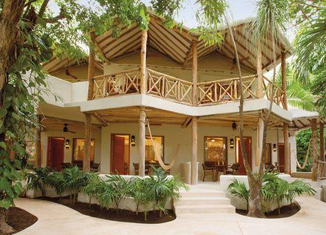 Hotel Mahekal Beach Resort in Riviera Maya & Insel Cozumel - Bild von DERTOUR