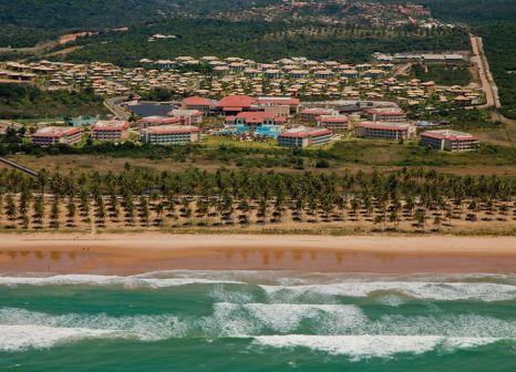 Hotel Grand Palladium Imbassai Resort & Spa günstig bei weg.de buchen - Bild von DERTOUR