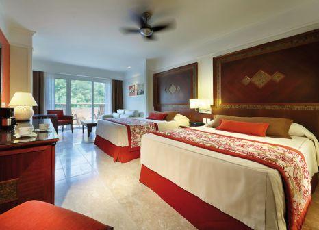 Hotelzimmer mit Volleyball im Grand Palladium Imbassai Resort & Spa