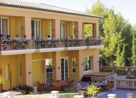 Hotel Continental Don Antonio günstig bei weg.de buchen - Bild von DERTOUR