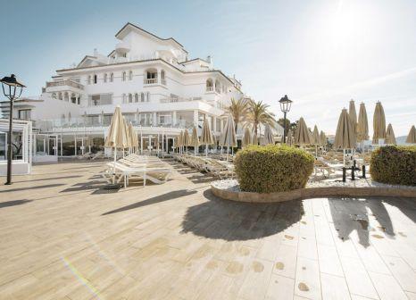 Hotel SENTIDO Fido Punta del Mar günstig bei weg.de buchen - Bild von DERTOUR
