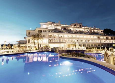 Hotel SENTIDO Fido Punta del Mar in Mallorca - Bild von DERTOUR
