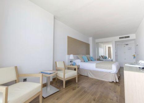 Hotelzimmer mit Golf im SENTIDO Fido Punta del Mar