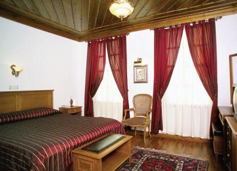 Hotelzimmer im Dogan Hotel by Prana Hotels & Resorts günstig bei weg.de