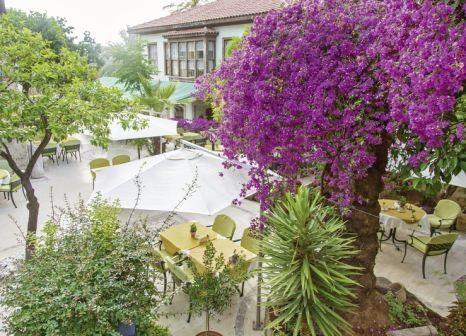 Dogan Hotel by Prana Hotels & Resorts günstig bei weg.de buchen - Bild von DERTOUR