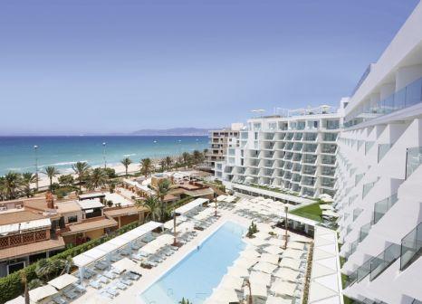 Hotel Iberostar Selection Playa de Palma günstig bei weg.de buchen - Bild von DERTOUR