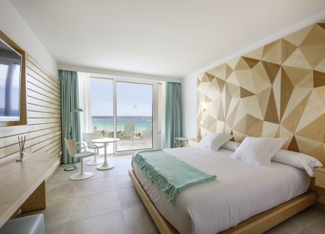 Hotel Iberostar Selection Playa de Palma 103 Bewertungen - Bild von DERTOUR