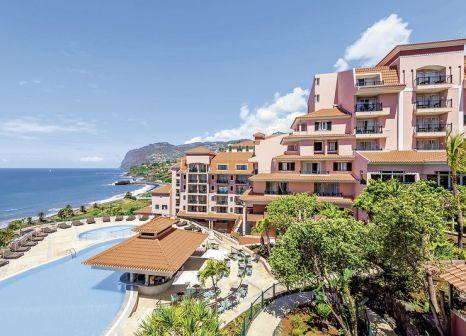 Hotel Pestana Royal All Inclusive in Madeira - Bild von DERTOUR