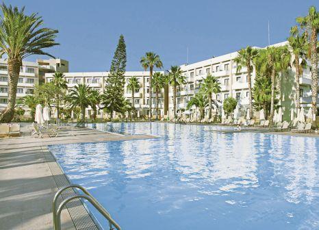 Hotel Louis Phaethon Beach günstig bei weg.de buchen - Bild von DERTOUR