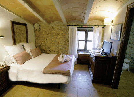 Hotelzimmer mit Fitness im Sa Bassa Rotja Ecoturisme