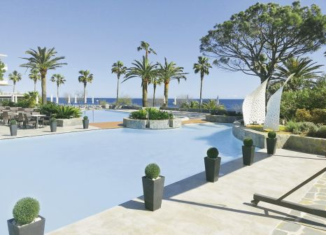 Hotel Marins Playa Suites 111 Bewertungen - Bild von DERTOUR