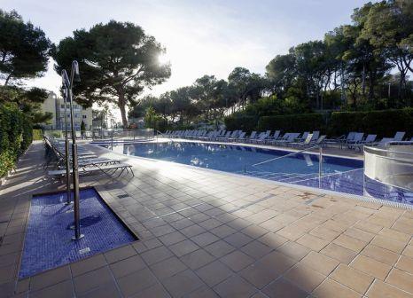 Hotel Timor Mallorca 510 Bewertungen - Bild von DERTOUR