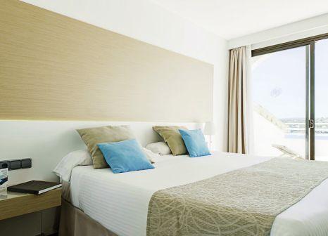 Hotelzimmer im SENTIDO Fido Punta del Mar günstig bei weg.de
