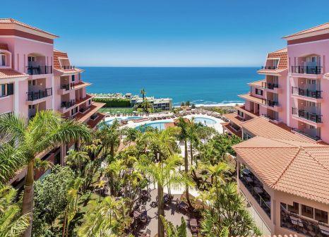Hotel Pestana Royal All Inclusive günstig bei weg.de buchen - Bild von DERTOUR