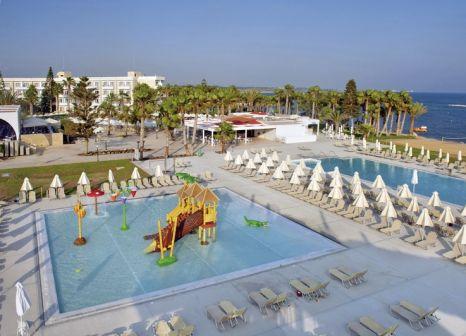 Hotel Louis Phaethon Beach 53 Bewertungen - Bild von DERTOUR