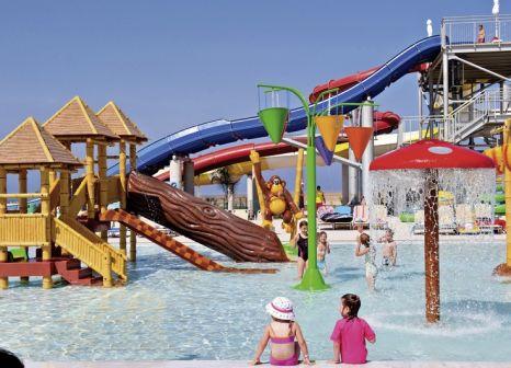 Hotel Louis Phaethon Beach in Westen (Paphos) - Bild von DERTOUR