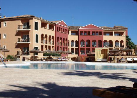 Hotel Continental Don Antonio 431 Bewertungen - Bild von DERTOUR
