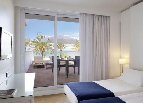 Hotelzimmer im HM Gran Fiesta günstig bei weg.de