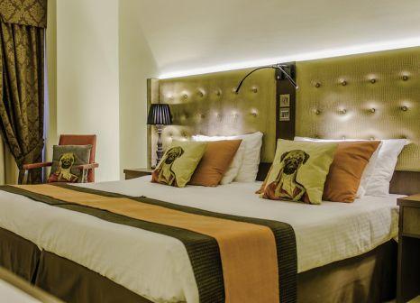 Hotelzimmer im AX The Victoria Hotel günstig bei weg.de