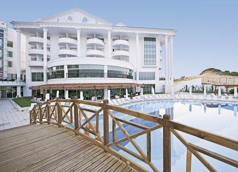 Hotel Roma Beach Resort & Spa 1008 Bewertungen - Bild von DERTOUR