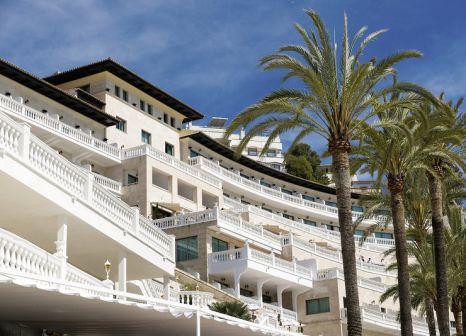 Hotel Nixe Palace in Mallorca - Bild von DERTOUR
