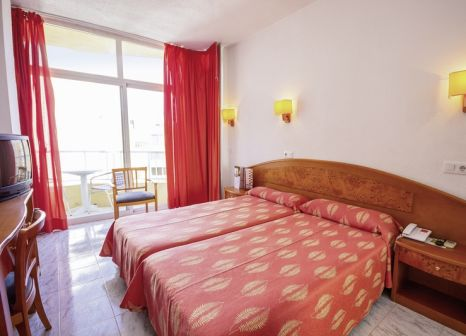Hotel Amic Horizonte 61 Bewertungen - Bild von DERTOUR
