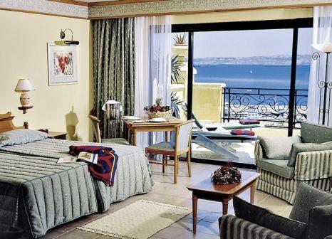 Hotelzimmer im Grand Hotel Gozo günstig bei weg.de