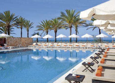 Hotel HM Gran Fiesta 218 Bewertungen - Bild von DERTOUR