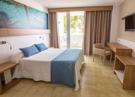 Hotelzimmer im Hotel Continental Don Antonio günstig bei weg.de