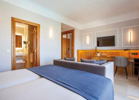 Hotelzimmer im Grupotel Playa de Palma Suites & Spa günstig bei weg.de