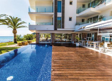 Melbeach Hotel & Spa in Mallorca - Bild von DERTOUR