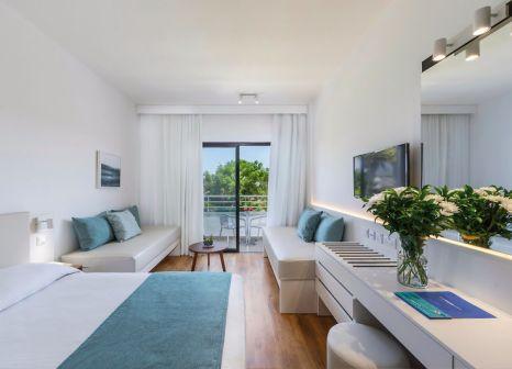 Hotelzimmer im Louis Phaethon Beach günstig bei weg.de