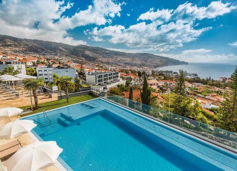 Hotel Madeira Panoramico günstig bei weg.de buchen - Bild von DERTOUR