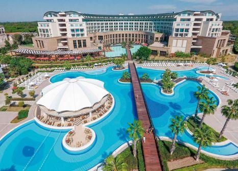 Hotel Kaya Palazzo Golf Resort Belek günstig bei weg.de buchen - Bild von DERTOUR