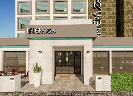 Riviera Hotel & Spa in Türkische Riviera - Bild von DERTOUR