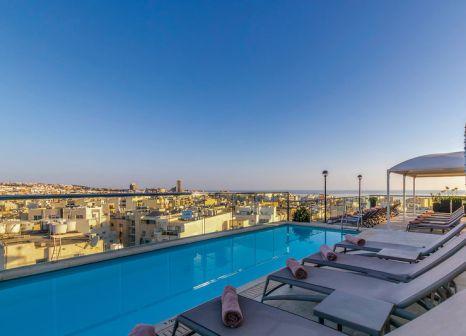 AX The Victoria Hotel in Malta island - Bild von DERTOUR