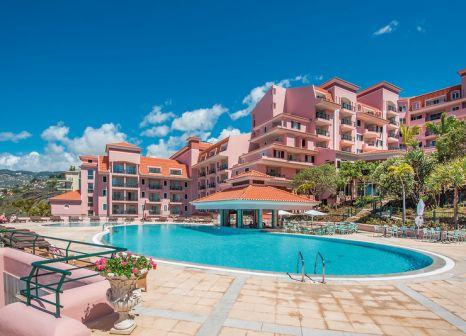 Hotel Pestana Royal All Inclusive 350 Bewertungen - Bild von DERTOUR