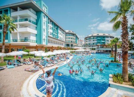 Hotel Seashell Resort & Spa 468 Bewertungen - Bild von DERTOUR