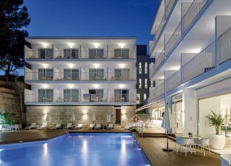 Hotel Tora günstig bei weg.de buchen - Bild von DERTOUR