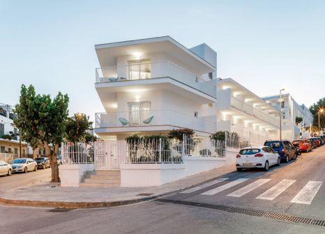 Hotel Tora in Mallorca - Bild von DERTOUR