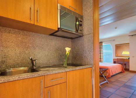 Hotelzimmer mit Golf im Four Views Monumental