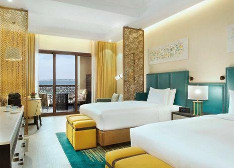 Hotelzimmer mit Golf im The Bay Club