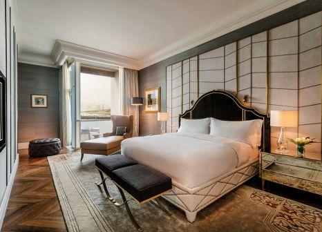Hotel The Ritz-Carlton Doha 2 Bewertungen - Bild von DERTOUR