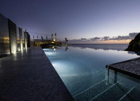 Hotel Saccharum in Madeira - Bild von DERTOUR