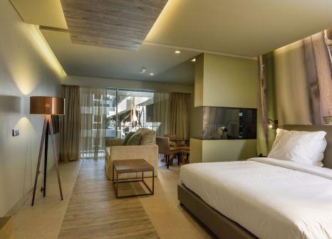 Hotel Saccharum 78 Bewertungen - Bild von DERTOUR