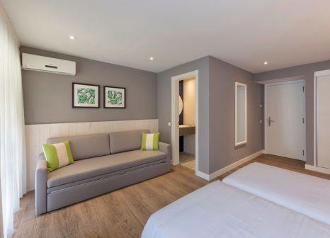 Hotelzimmer im AP Adriana Beach Resort günstig bei weg.de